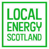 local energy scotland logo