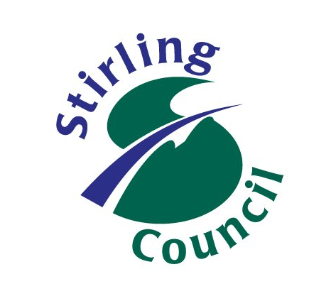 Stirling Council: Renewable Energy Strategy