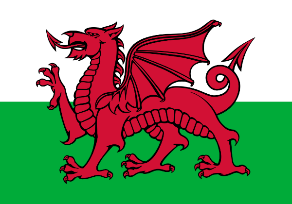 Wales Increases Planning Fees